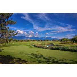 Glendale Golf Course_2