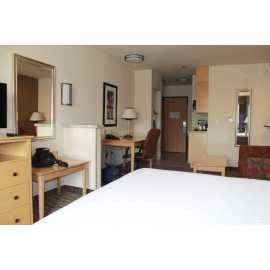 Holiday Inn Express & Suites Salt Lake City West Valley_0