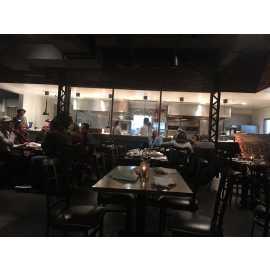 Sonoma Grill & Wine Bar_1