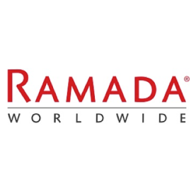 Ramada by Wyndham Salt Lake City Airport Hotel_1