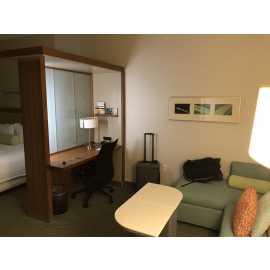 SpringHill Suites Salt Lake City Draper_1