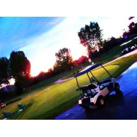 Pebblebrook Golf Course & Recreation Center_2
