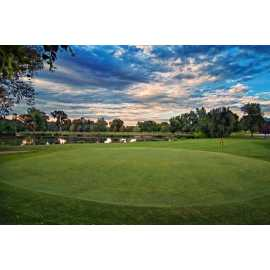 Nibley Park Golf Course_0