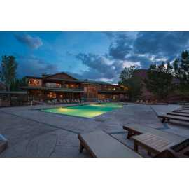 Sorrel River Ranch Resort and Spa_2
