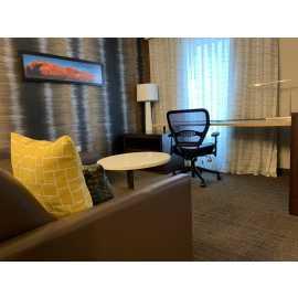 Residence Inn by Marriott Salt Lake City-West Jordan_1