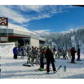 Alta Ski Area_1