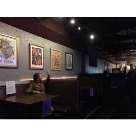 Urban Lounge_0