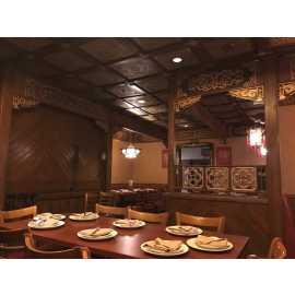 Mandarin Restaurant_1