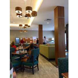 Holiday Inn Express & Suites Salt Lake City South - Murray_1