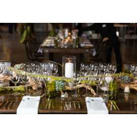 LUX Catering & Events_2