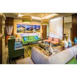 Holiday Inn Express & Suites Salt Lake City South - Murray_2