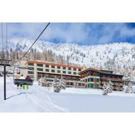 Alta's Rustler Lodge_1