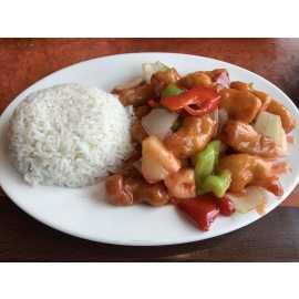 Asian Potato_2