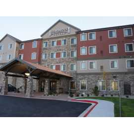Staybridge Suites Midvale_0
