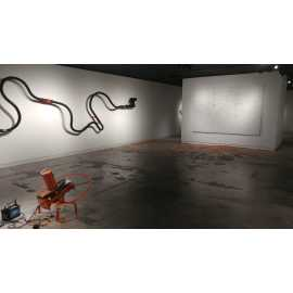 Utah Museum of Contemporary Art_1