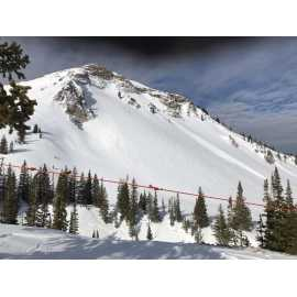 Alta Ski Area_2