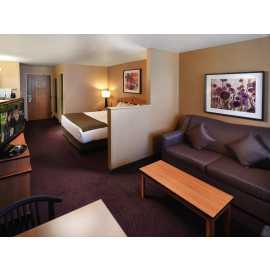 Crystal Inn Hotel & Suites Midvalley_0