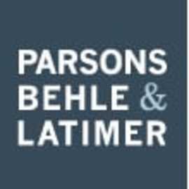 Parsons Behle & Latimer_2