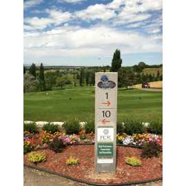 Valley View Golf Course_0