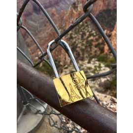 Grand Canyon North Rim_1