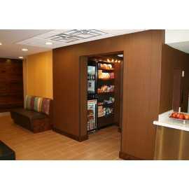 Fairfield Inn & Suites Salt Lake City South_1