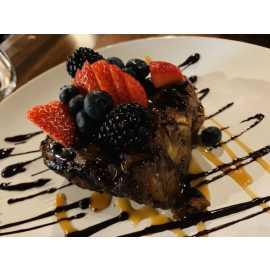 Sonoma Grill & Wine Bar_2