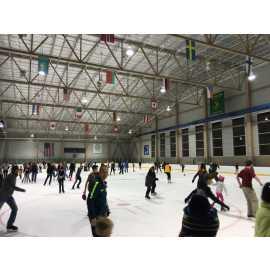 County Ice Center_2