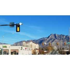 Residence Inn Salt Lake City Murray_1