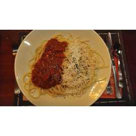 The Old Spaghetti Factory_2