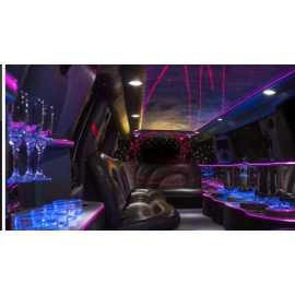 Ascent Luxury Transportation_1