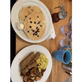 Vertical Diner_0