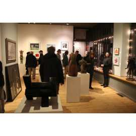 Phillips Gallery_1