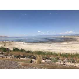 Great Salt Lake Marina_2