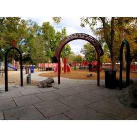 Liberty Park_2