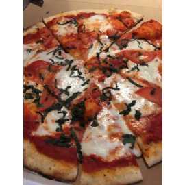 Stone Haus Pizzeria & Creamery_2