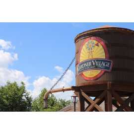 Gardner Village_0