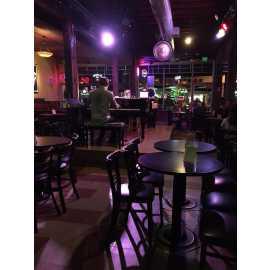 The Tavernacle Social Club_1