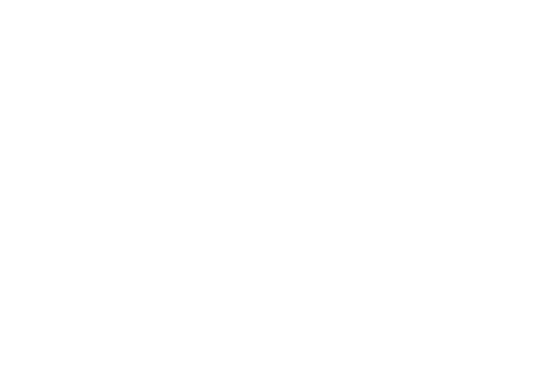 Ferguson Enterprises | Building Materials and Supplies | Steamboat