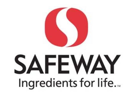 Safeway0 48808137 5056 A36a 0b010c9c42f5d7c2