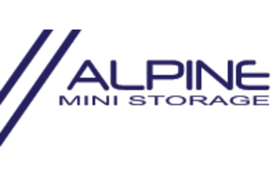 Alpine Mini Storage Moving And Storage Steamboat Springs Co