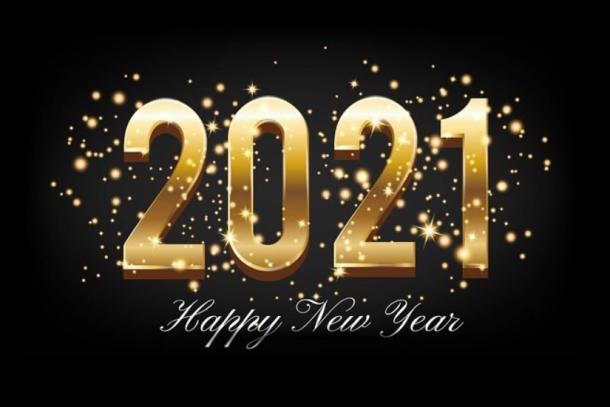 New Year's Eve at Frankie Rowland's Steakhouse | Roanoke, VA 24011