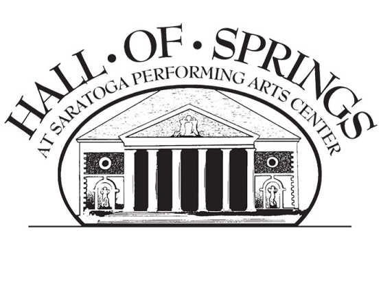 Hall Of Springs