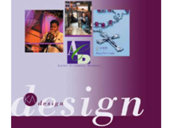 Kristina Almquist Design