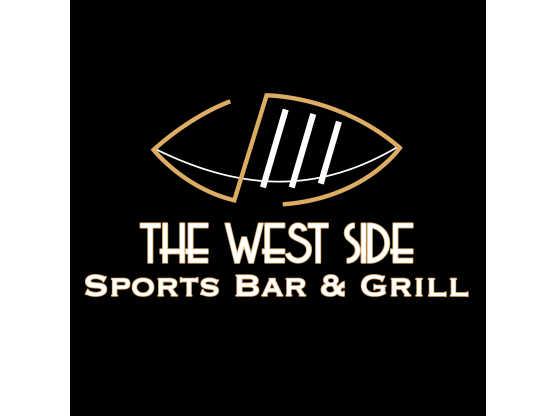WestSideGrill
