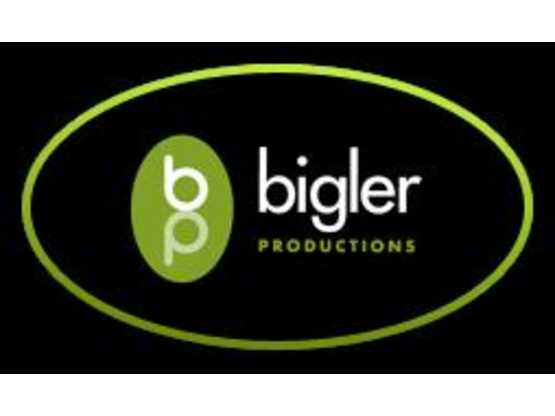 bigler productions