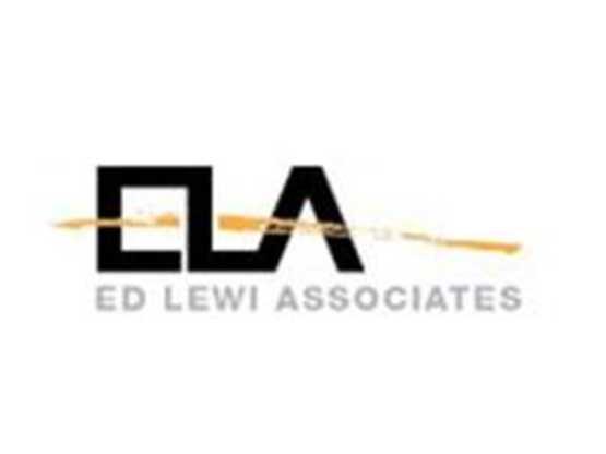 Ed Lewi Associates