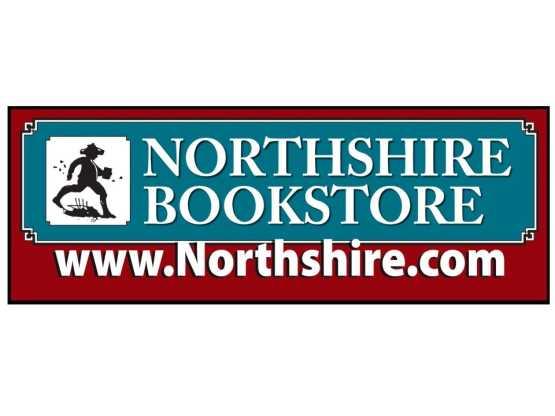 northershire bookstore
