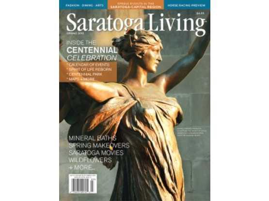 saratoga-living