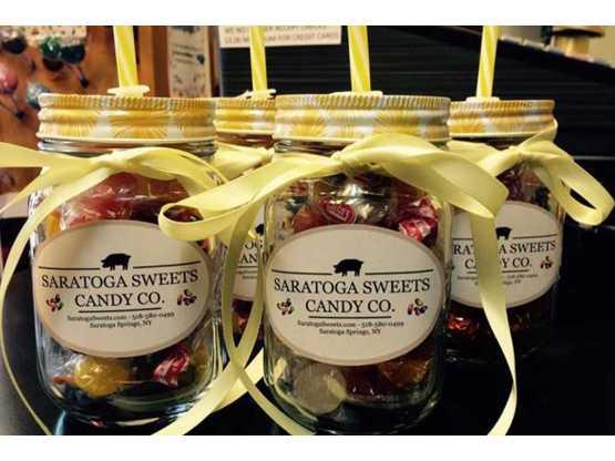 saratoga-sweets-2