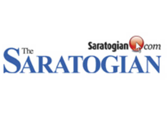 saratogian